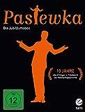 Pastewka - Staffel 1-7/Pastewkas Weihnachtsgeschichte