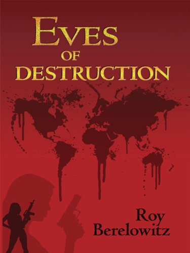 Eves of Destruction