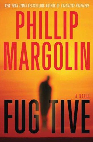 Image for Fugitive: A Novel