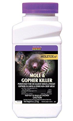 bonide-697-mole-and-gopher-killer-8-oz
