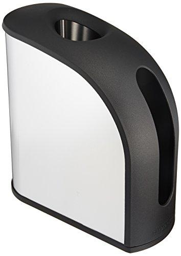 simplehuman アップライトバッグホルダー KT1013