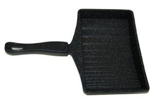 Egg Roll, Folded Egg,tamago Omelet Pan,convex Bottom Frying Pan+spatula(turner)