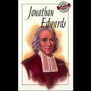 Jonathan Edwards Speech