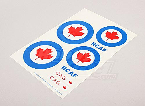 hobbyking-scale-national-air-force-insignia-decal-sheet-canada-large-diy-maker-booole