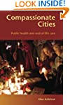 Compassionate Cities