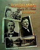 img - for The Bosselman Family & Friends Cookbook book / textbook / text book