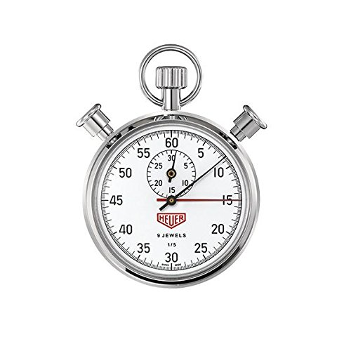 tag-heuer-watches-mod-sth810