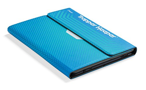 kensington-trapper-keeper-folio-case-for-samsung-galaxy-tab-4-tab-s-nexus-9-ipad-air-ipad-air-2-kind