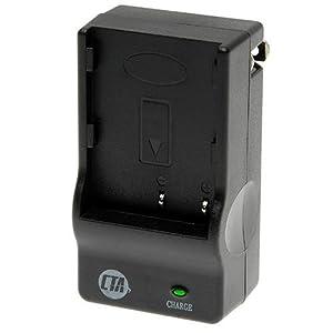 2 cta cga s006 rechargeable li ion batteries - Batterie panasonic lumix dmc fz18 ...