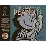 """The Complete Peanuts Volume 07: 1963-1964von """"Charles M. Schulz"""""""