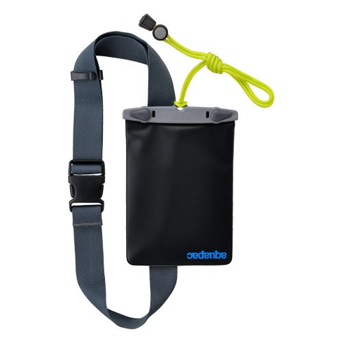Aquapac Waterproof Belt Case 828