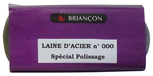 briancon-laine-dacier-n000-gris