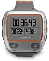 Garmin Forerunner 310XT Montre GPS -Orange/gris
