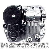ホタルノヒカリ いきものがかり GMR 18弁オルゴール機械 ※31SX01A
