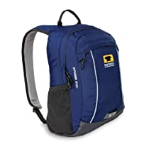Mountainsmith Wazee 20 Backpack (Midnight Blue)