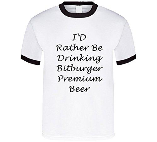 sunshine-t-shirts-id-rather-be-drinking-bitburger-premium-beer-funny-t-shirt-2xl-black-ringer