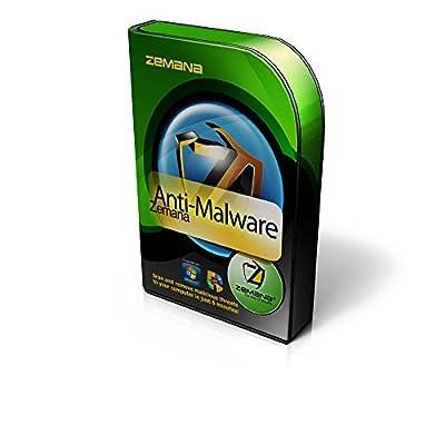 Zemana AntiMalware [Download]