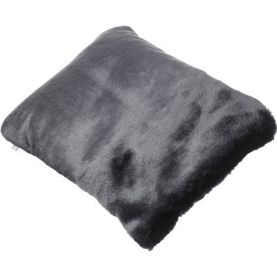 Travel Snuggy Pillow