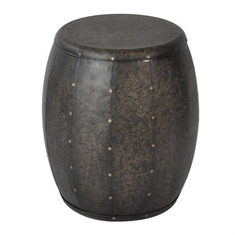 Cirque End Table front-1079052