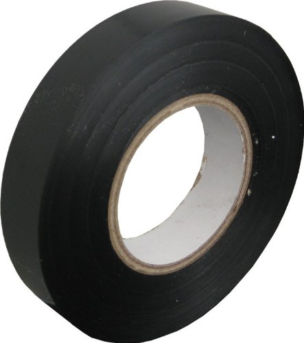 electraline-62311-insulating-tape-19-mm-x-25-m-black