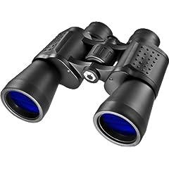 Buy Barska 10X50 Colorado Porro Binoculars by Barska