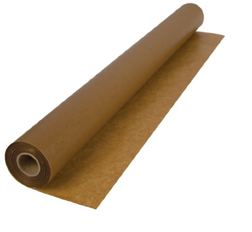 roberts-70-120-3-feet-x-250-feet-30-pound-waxed-paper-underlayment-for-wood-floor-installation-in-75