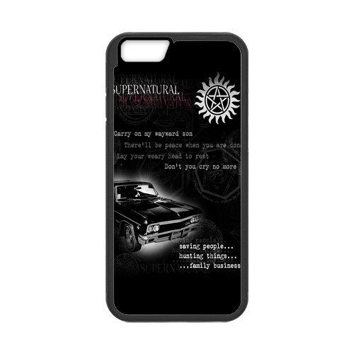 iphone-6-case-supernatural-iphone-6s-iphone-6s-47-inches-cover-case-tpu-phone-cover-case-design-case