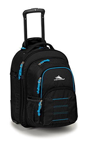 high-sierra-ultimate-access-20-carry-on-wheeled-backpack-black-blue-print