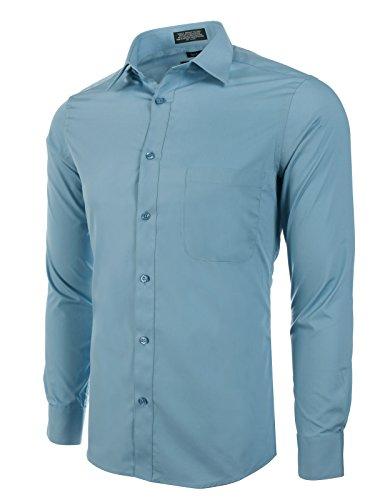 marquis-slim-fit-dress-shirt-blue-steellarge-16-165-neck-34-35-sleeve