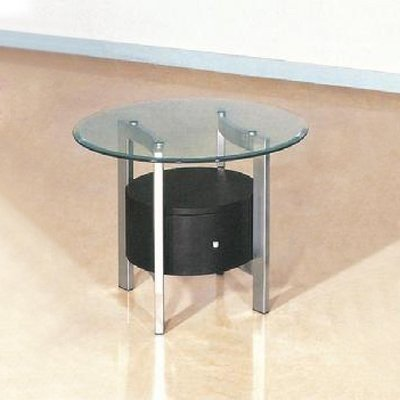 Cheap Creative Images ET127 End Table (ET127R)