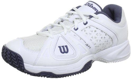 Wilson Stance Elite CC WRS317040E065 Herren Tennisschuhe