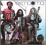 Exmagma