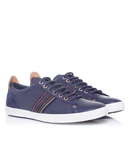 Paul Smith Shoes Sneaker in pelle Osmo Galassia EU43 / UK9
