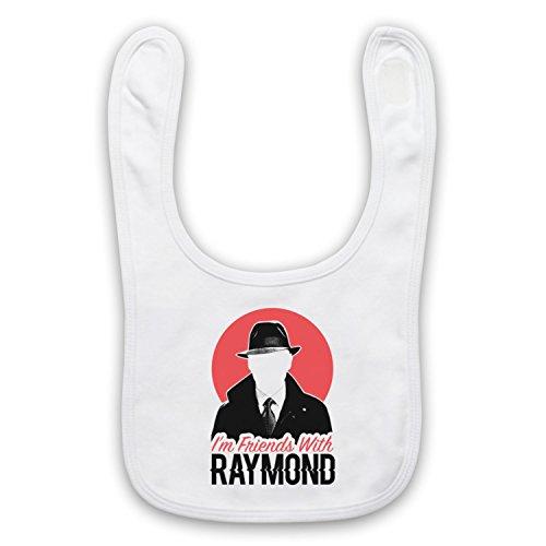 blacklist-im-friends-with-raymond-bavoir-de-bebe-blanc