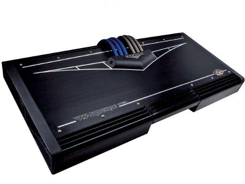 Cheap warhorse wx100001 kicker 1 ch 20000 watt warhorse wx100001 kicker 1 ch 20000 watt amplifier cheap sciox Gallery