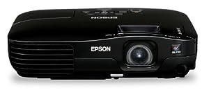 Epson EX5200 Business Projector (XGA Resolution 1024x768) (V11H368120)