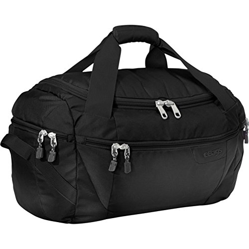ebags-tls-companion-duffel-solid-black