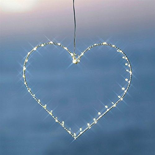 liva-heart-small-white-transp-h26cm-25cm