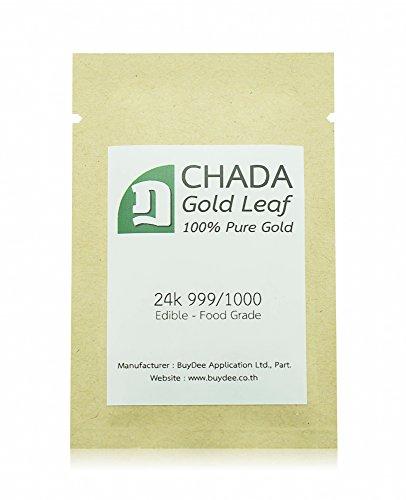 chada-gold-leaf-100-pure-gold-24k-999-1000-20-sheets-4x4cm