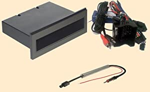 amazon com radio stereo install dash kit single din vw jetta radio problems vw jetta radio problems vw jetta radio problems vw jetta radio problems
