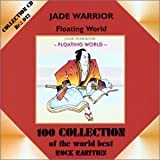 Floating World by Jade Warrior (2002-04-09)