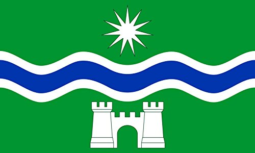 magflags-bandiera-large-denny-and-dunipace-stirlingshire-joint-flag-of-the-two-towns-of-denny-and-du