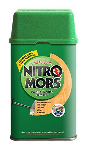 nitromors-todo-paint-proposito-y-removedor-de-barniz-750ml