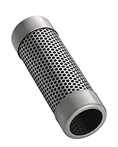 """A-MAZE-N Pellet Tube Smoker 6"""" by A-MAZE-N Products, Inc."""