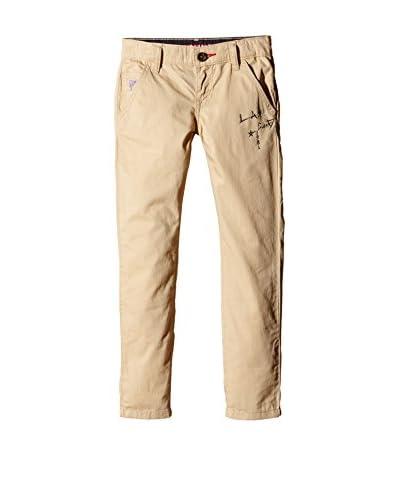 Guess Pantalone [Kaki]