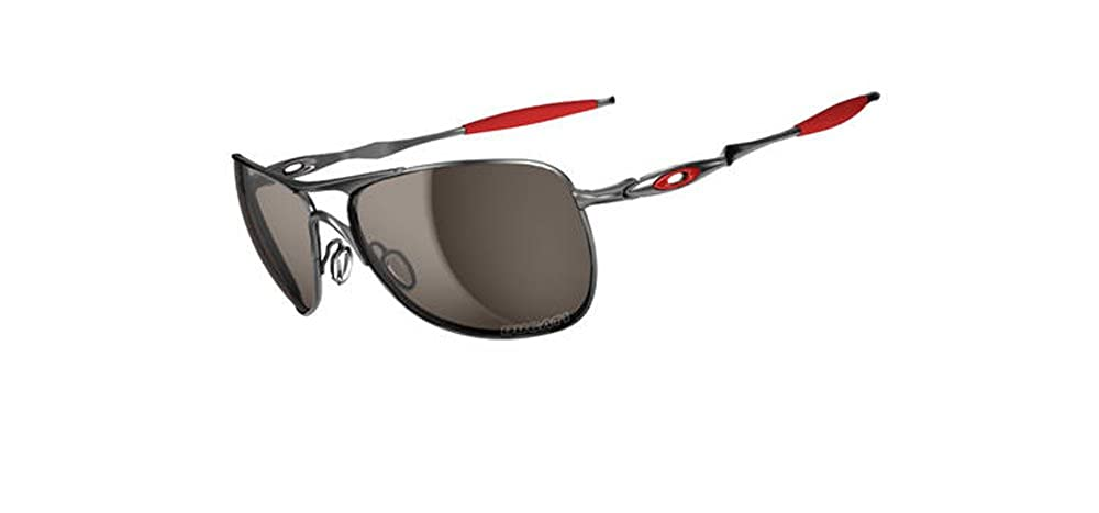 a frame oakley lenses  oakley crosshair replacement