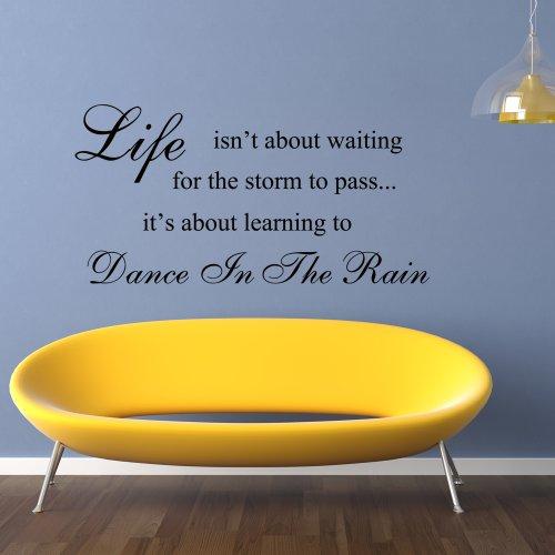 vida-cita-se-trata-de-aprender-a-bailar-bajo-la-lluvia-inspiracion-diciendo-pared-vinilo-adhesivo-ci