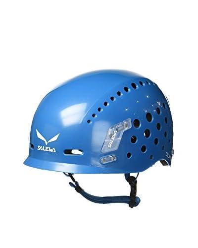 Salewa Casco Duro Helmet [Blu]