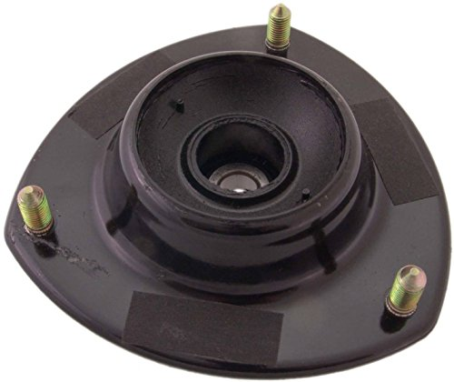 FEBEST MSS-EA8F Front Shock Absorber Support (2001 Mitsubishi Galant Shocks compare prices)