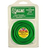 SL003 2mm x 20m Green Trimmer Line